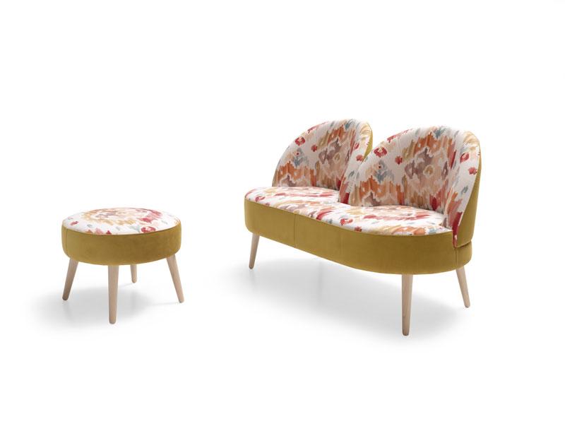 modelo aston divani