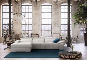 sofa chaiselong modelo barcelona