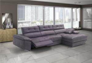 sofa modelo lotus