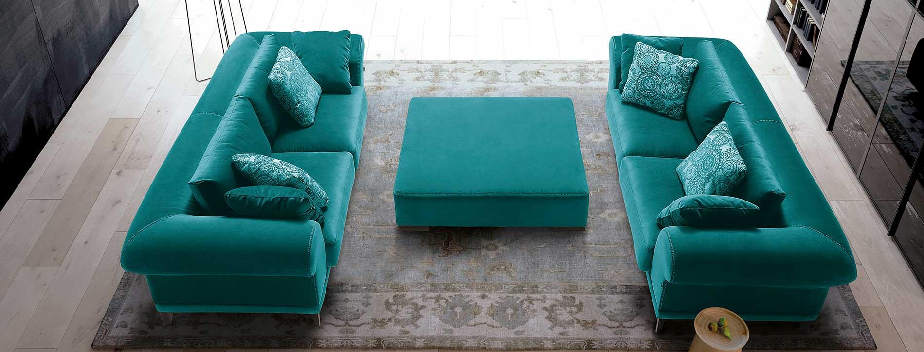 ambiente sofa chester