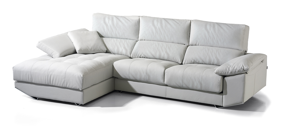 consejos para sofás ahuecar cojines