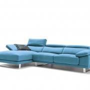 sofa divani mito