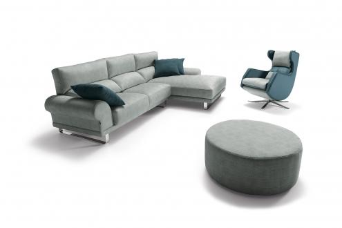 sofa loewe