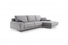 sofa divani mimo
