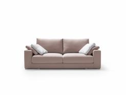 sofa modelo apolo divani