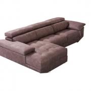 sofa modelo gin divani