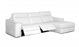 sofa chaiselong modelo kentucky divani