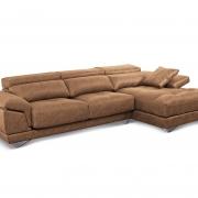 sofa modulo deslizante modelo borja divani