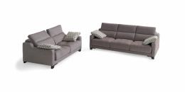 sofa modelo gino divani