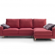 sofa modelo irina divani