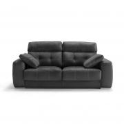 sofa modelo london divani