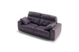 sofa modelo london divani violeta