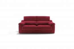 Sofa modelo monza divani
