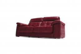 sofa modelo paula divani