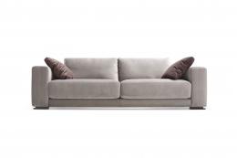 sofa modelo urban divani