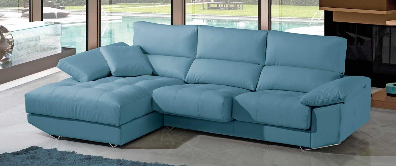 sofa modelo zeus divani