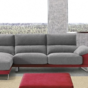 sofa tela