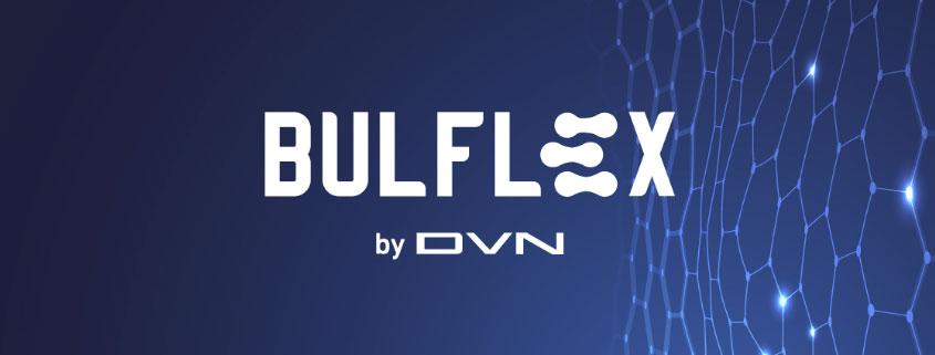 Bulflex by Divani