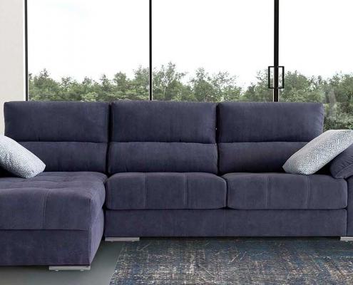 últimas tendencias en sofás