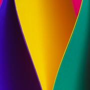 Cómo los colores afectan a las emociones y cómo combinarlos