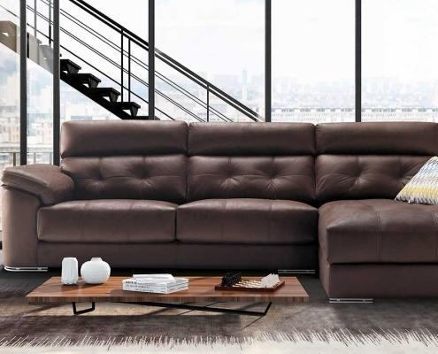 Cómo limpiar un sofá para mantenerlo siempre nuevo