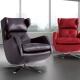 Cómo escoger el sillón de tus sueños