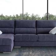 ¿cómo elegir un sofá?