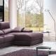 consejos mantenimiento sofás de piel