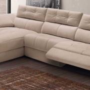 sofá relax